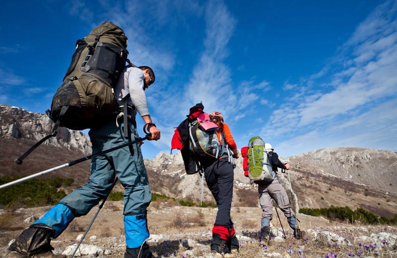 escursione-in-montagna