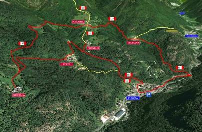 Mappa_versante Torcola