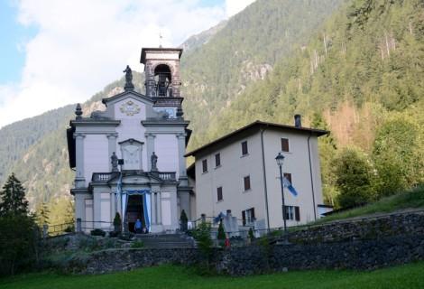 chiesa_trabuchello