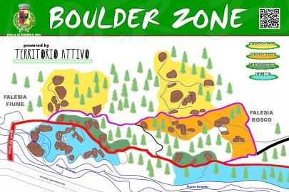 mappa area boulder_2015