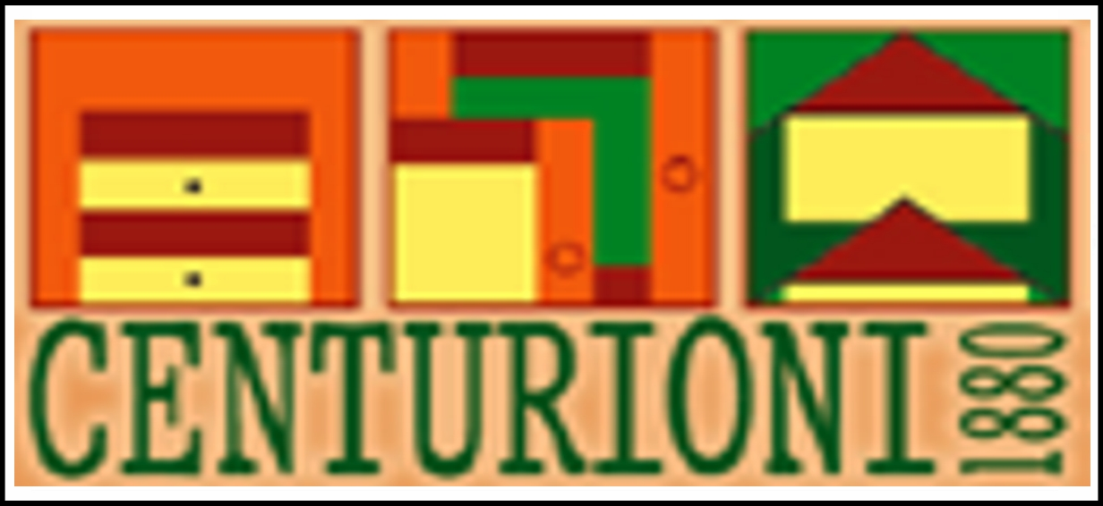 sponsor_centurioni