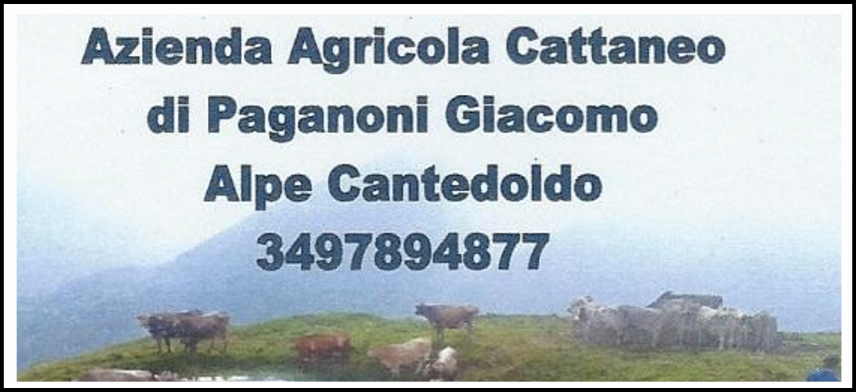 sponsor_giacomo