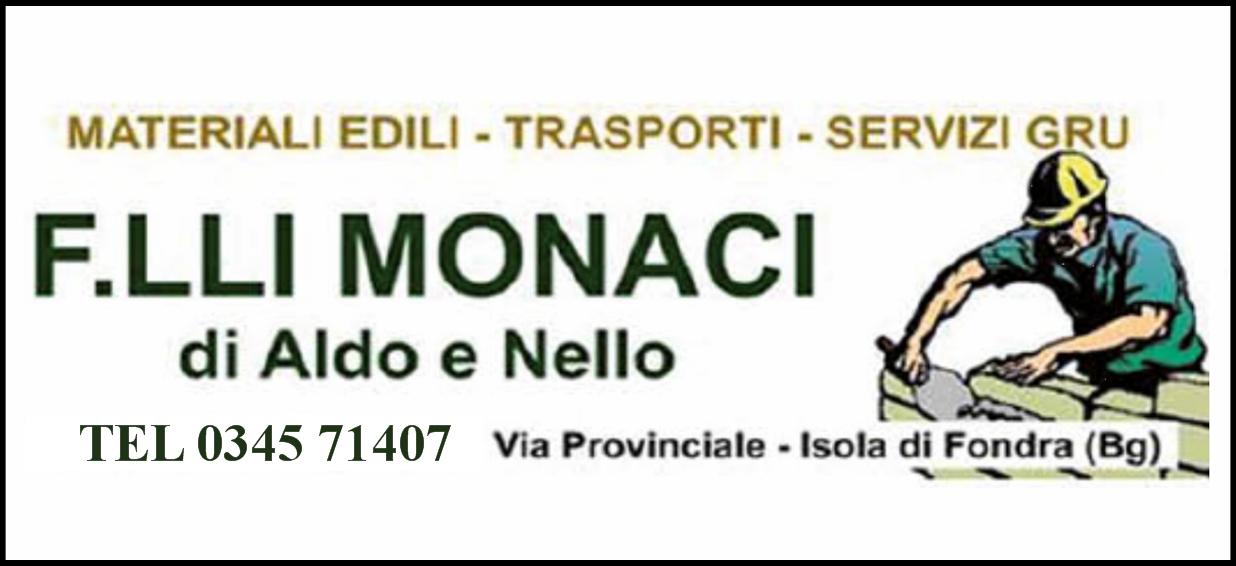 sponsor_monaci
