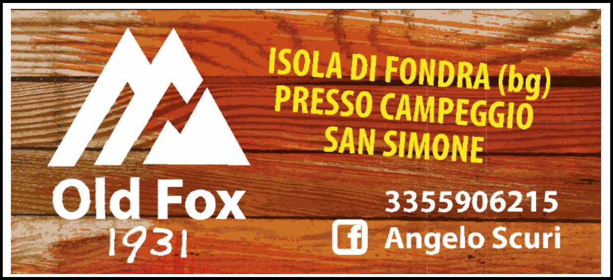 sponsor_oldfoxangelo